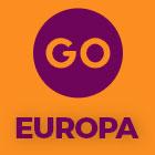 Europa Go Card e Explorer Pass